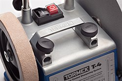 Tormek _T-4_detail _handle _260