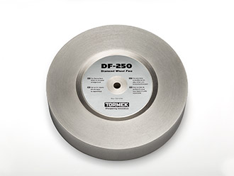 DF-250 Diamond Wheel Fine