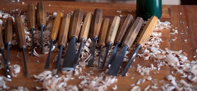Sharpen Woodcarving Tools With Tormek Sharpening Carving Gouge 3 1920X885