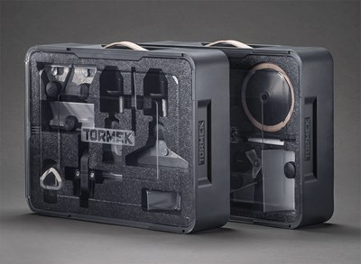 TC-800 Tormek Case
